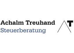 Achalm Treuhand
